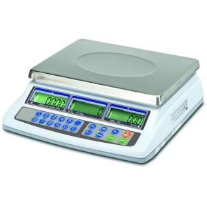 Comprar Balanza Electrónica con Precio y Peso