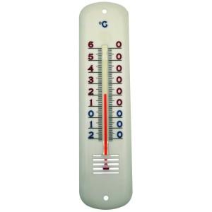 Comprar Termómetro de plástico -20 +60°C