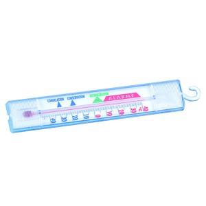 Comprar Termómetro de Plástico para Nevera/Congelador