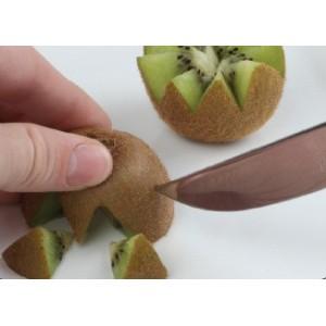 Comprar Cuchillo Decorador de Fruta Grande