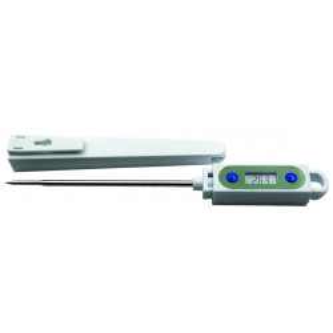 Comprar Termómetro Digital Sonda -50° +200°C