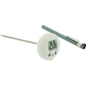 Comprar Termómetro Digital de Penetración -45° +150°C