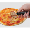 Comprar Corta pizza Inoxidable Ø 6 cm