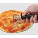 Comprar Corta pizza Inoxidable
