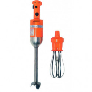 Trituradora y Batidora Combi Dynamic PMF250