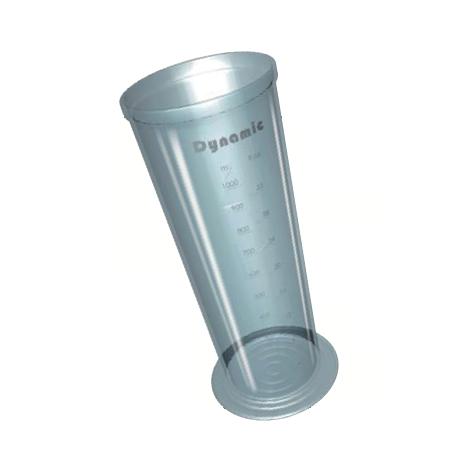 Comprar Bol 1 litro para Dynamix
