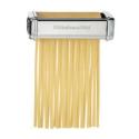 Comprar Set de 3 rodillos para hacer pasta para batidora 5 litros Profesional
