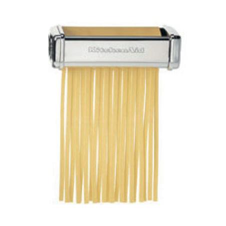 Comprar Set de 3 rodillos para hacer pasta para batidora 5 litros