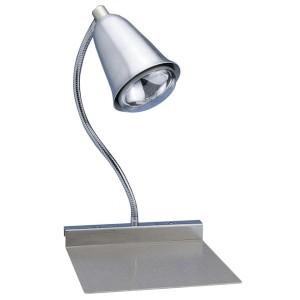 Comprar Lámpara simple para Azúcar completa 1 potencia 375 w