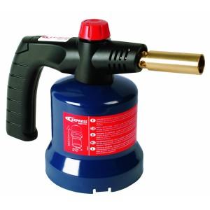 Comprar Soplete Gas