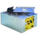Comprar Templador de Chocolate MF 128 Aire Profesional