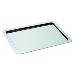 Comprar Bandeja GN 1/1 Inoxidable Rectangular
