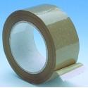 Comprar PACK 6 ROLLO PVC HAVANE Profesional