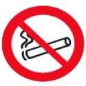 Comprar ADHESIVO PARA NO FUMADORES P/10 Profesional