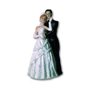 Comprar Casamiento Estilo Karine