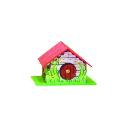 Comprar Casa en Oblea