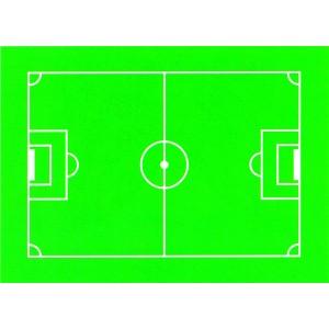 Campo de Fútbol en Oblea (12)