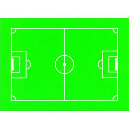 Comprar Campo de Fútbol en Oblea (12)