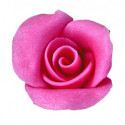 Comprar Surtido de Rosas Confitero Profesional