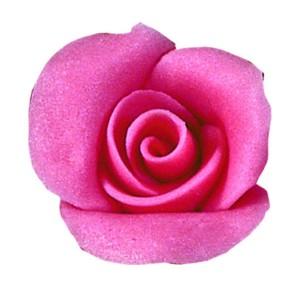 Surtido de Rosas Confitero