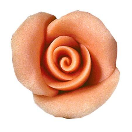 Comprar Rosas Blancas Confitero