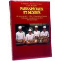 Comprar PAINS SPECIAUX & DECORACIONS TOME 1 Profesional