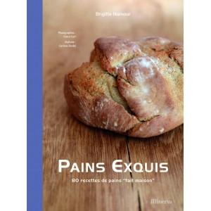 Comprar PAINS EXQUIS -