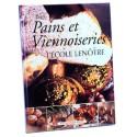 Comprar PAINS & VIENNOISERIES LENOTRE Profesional