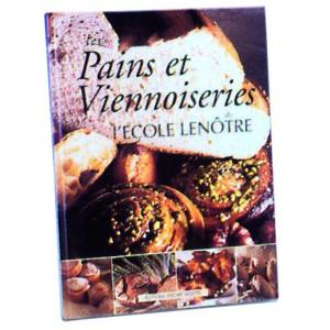 Comprar PAINS & VIENNOISERIES LENOTRE