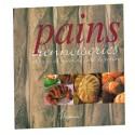 Comprar PAINS ET VIENNOISERIES --- Profesional