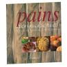PAINS ET VIENNOISERIES ---