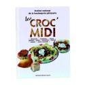 Comprar LES CROC'MIDI Profesional