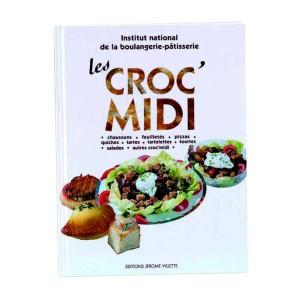 Comprar LES CROC'MIDI