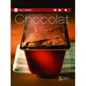 Comprar CHOCOLAT TOUT EST COMPRIS --- Profesional