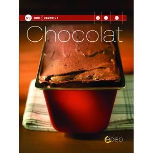 Comprar CHOCOLAT TOUT EST COMPRIS ---