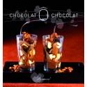 Comprar CHOCOLAT O CHOCOLAT Profesional