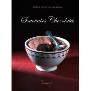 SOUVENIRS CHOCOLATES