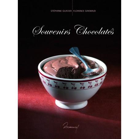 Comprar SOUVENIRS CHOCOLATES