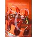 Comprar Libro de Recetas de Chocolate Profesional