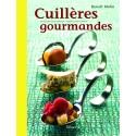 Comprar CUILLERES GOURMANDES Profesional