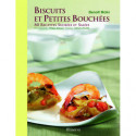 Comprar BISCUITS ET PETITES BOUCHEES Profesional
