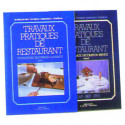 "Comprar ""Travaux Prat Restaurante T 1"" Profesional"