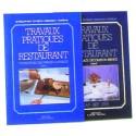 "Comprar ""Travaux Prat Restaurante T 2"" Profesional"