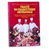 TRAITE CHARCUTERIE ARTISANALE T 1