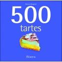 Comprar 500 TARTES Profesional