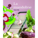 Comprar LA MANDOLINE Profesional