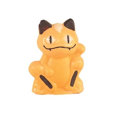 "Comprar Molde de Policarbonato Gato ""Pokemon"""