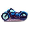 Comprar Molde de Policarbonato Motocicleta Profesional