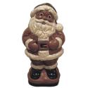Comprar Molde de Policarbonato Papá Noel Profesional