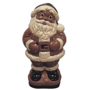 Molde de Policarbonato Papá Noel